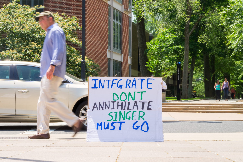 Princeton University Protest-10.jpg