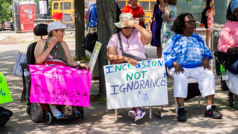 Princeton University Protest-14.jpg