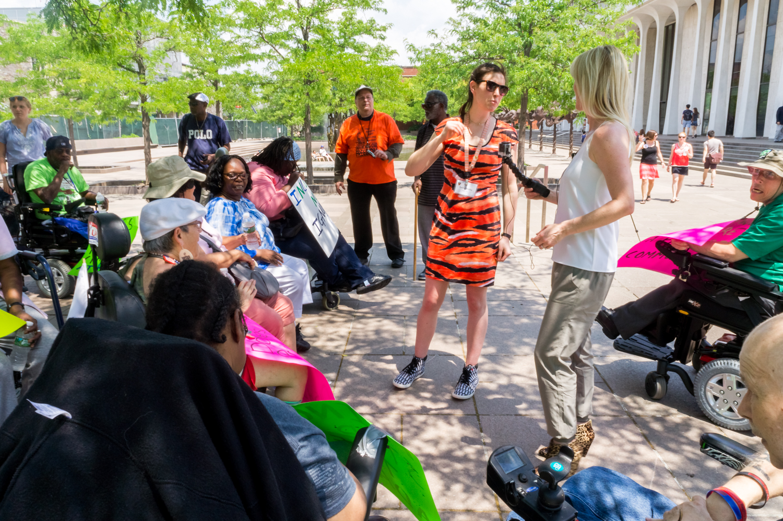 Princeton University Protest-27.jpg
