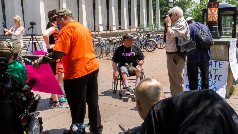Princeton University Protest-29.jpg