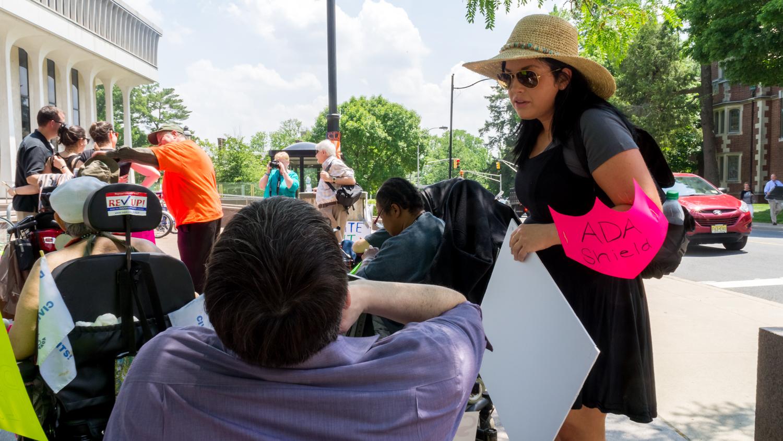Princeton University Protest-30.jpg