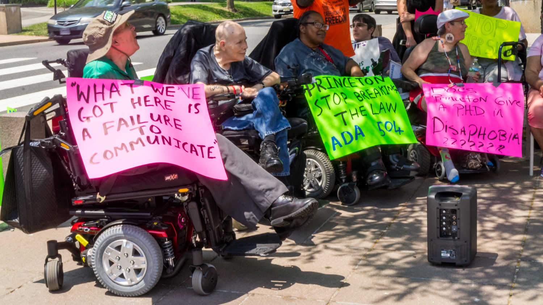 Princeton University Protest-44.jpg