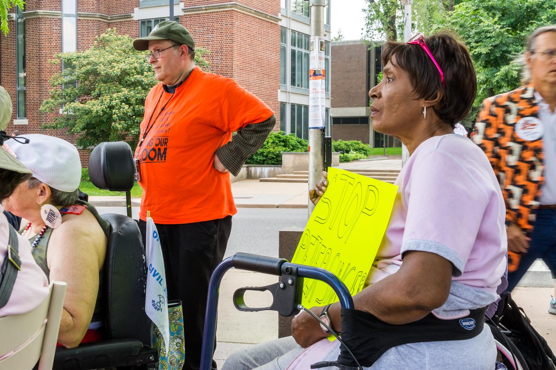 Princeton University Protest-55.jpg