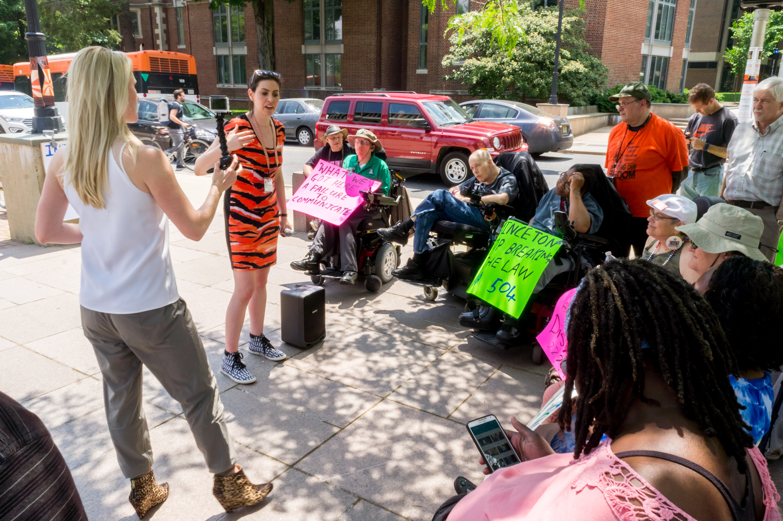 Princeton University Protest-60.jpg