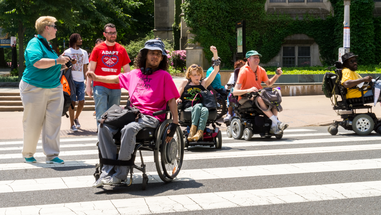 Princeton University Protest-67.jpg