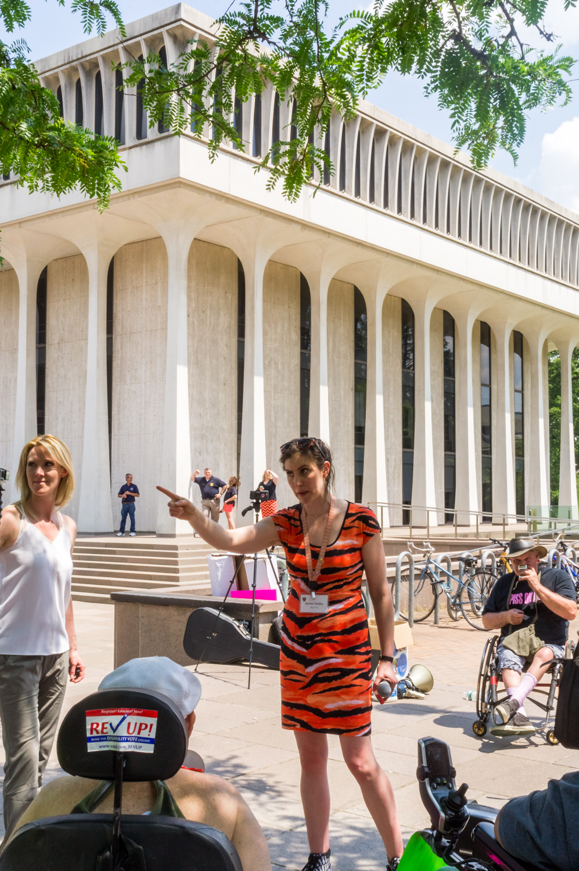 Princeton University Protest-72.jpg