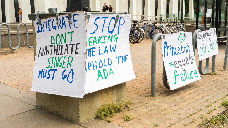 Princeton University Protest-80.jpg