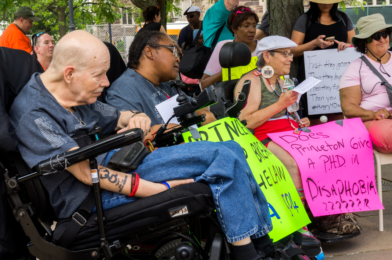 Princeton University Protest-82.jpg