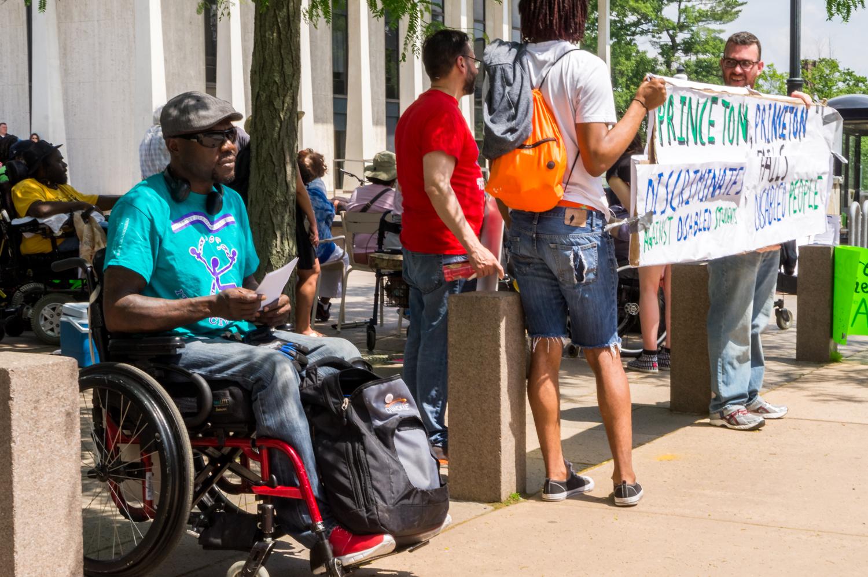 Princeton University Protest-135.jpg