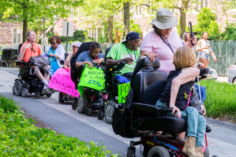 Princeton University Protest-143.jpg