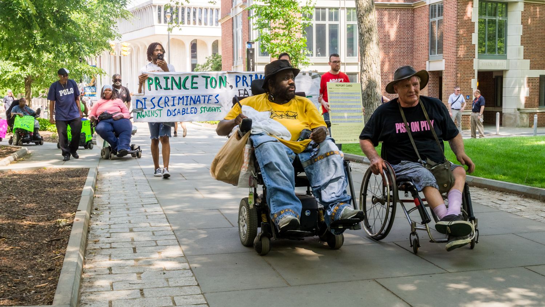 Princeton University Protest-150.jpg