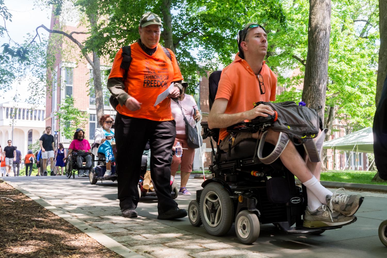 Princeton University Protest-159.jpg