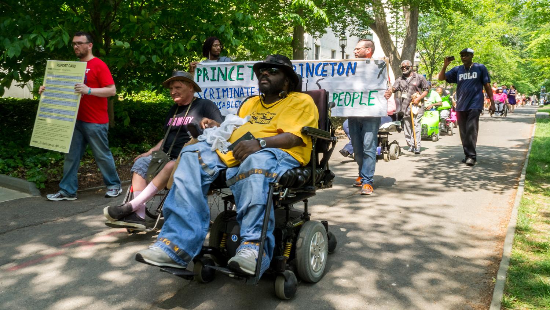 Princeton University Protest-183.jpg