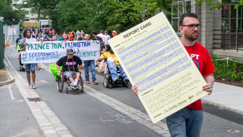 Princeton University Protest-214.jpg