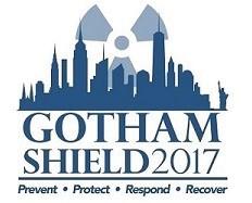 Gotham Shield Exercise.jpg