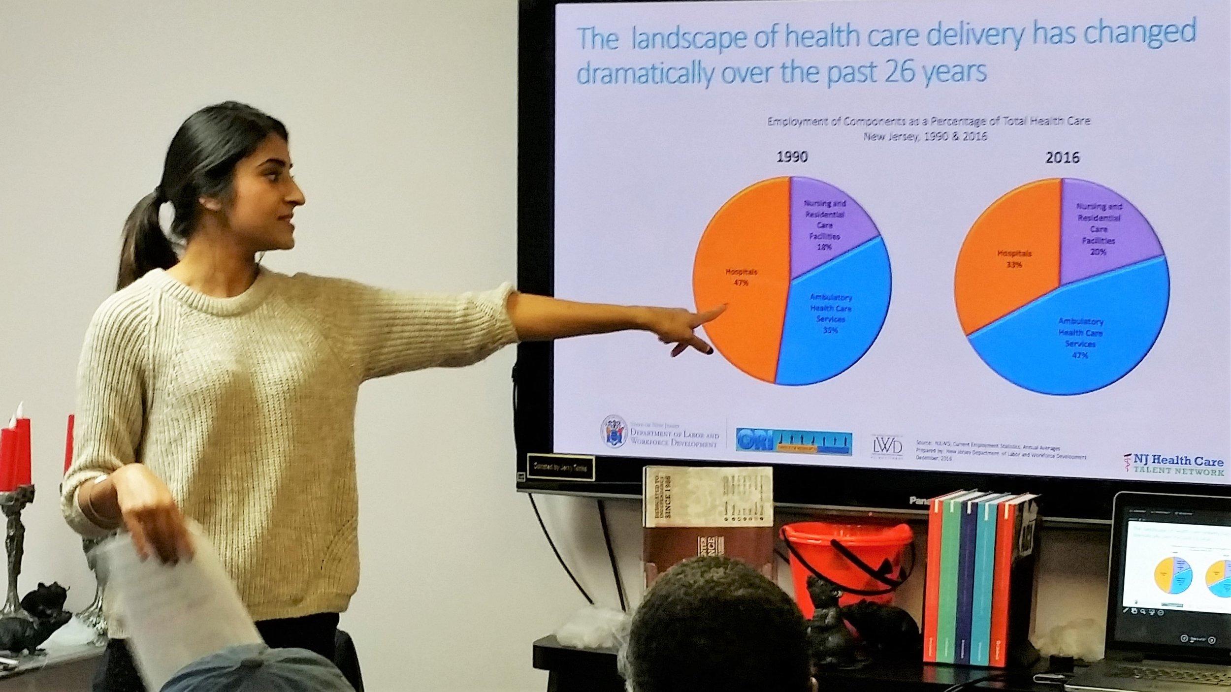 Healthcare Careers (1).jpg