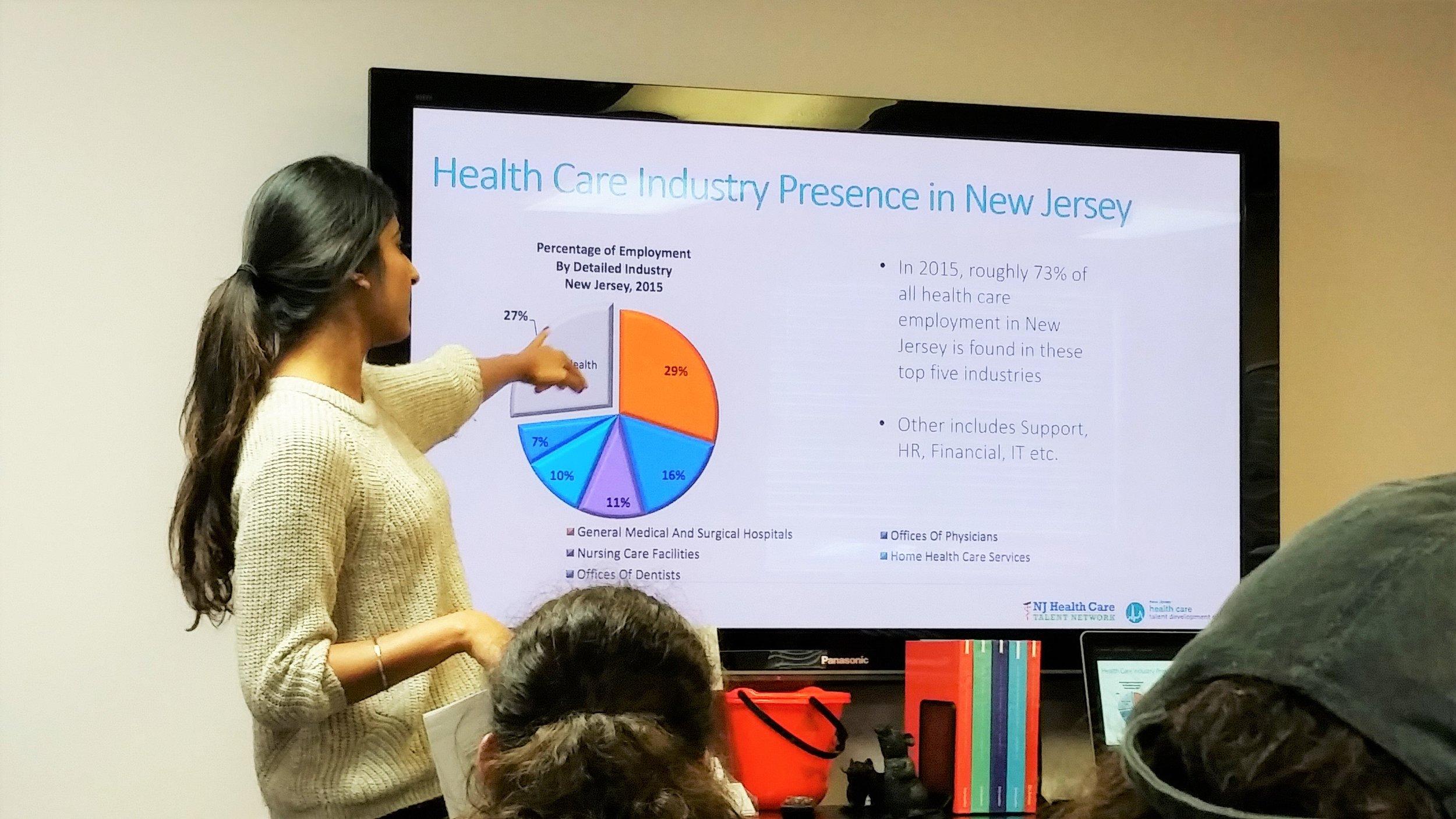 Healthcare Careers (2).jpg