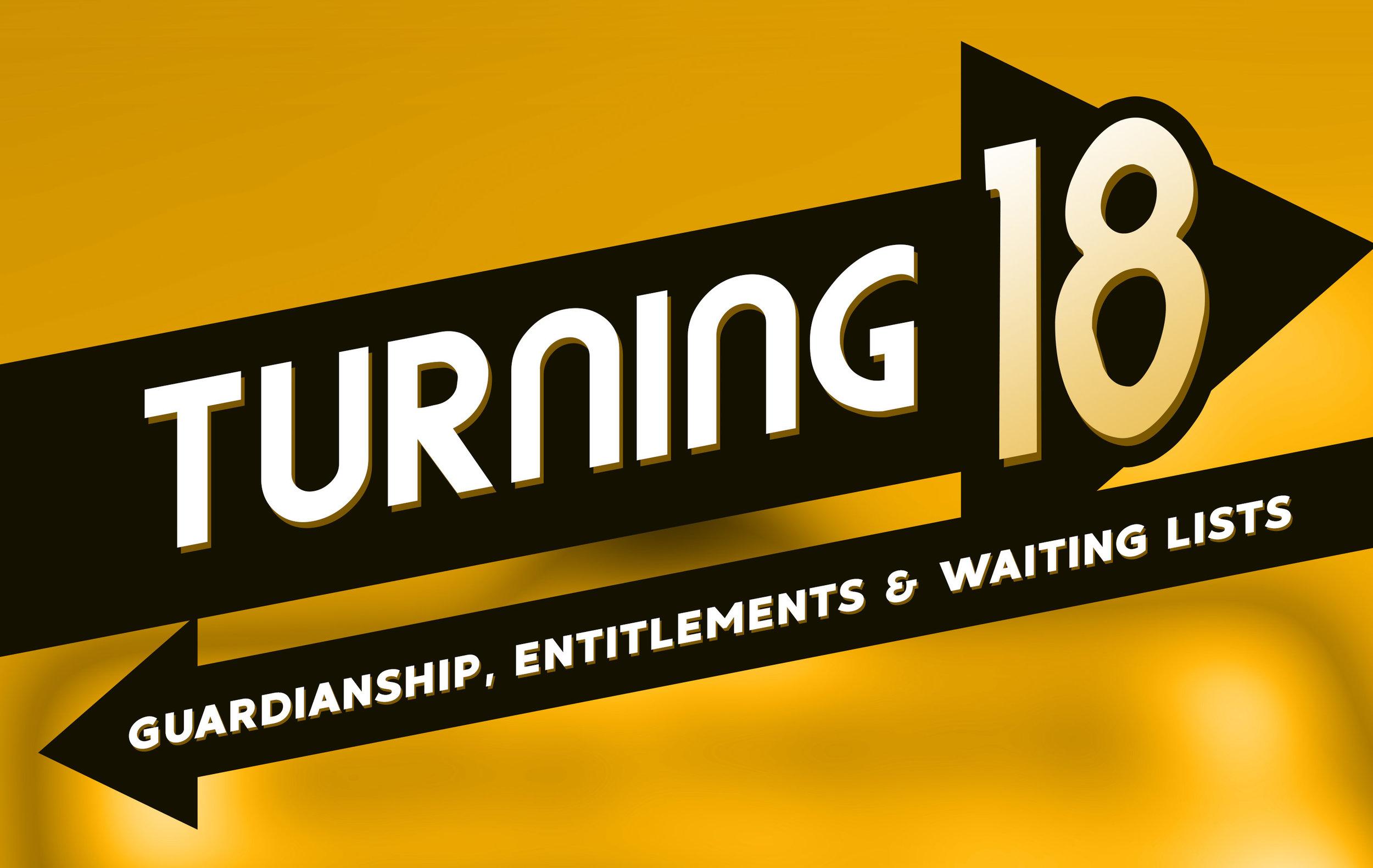 Turning 18.jpg