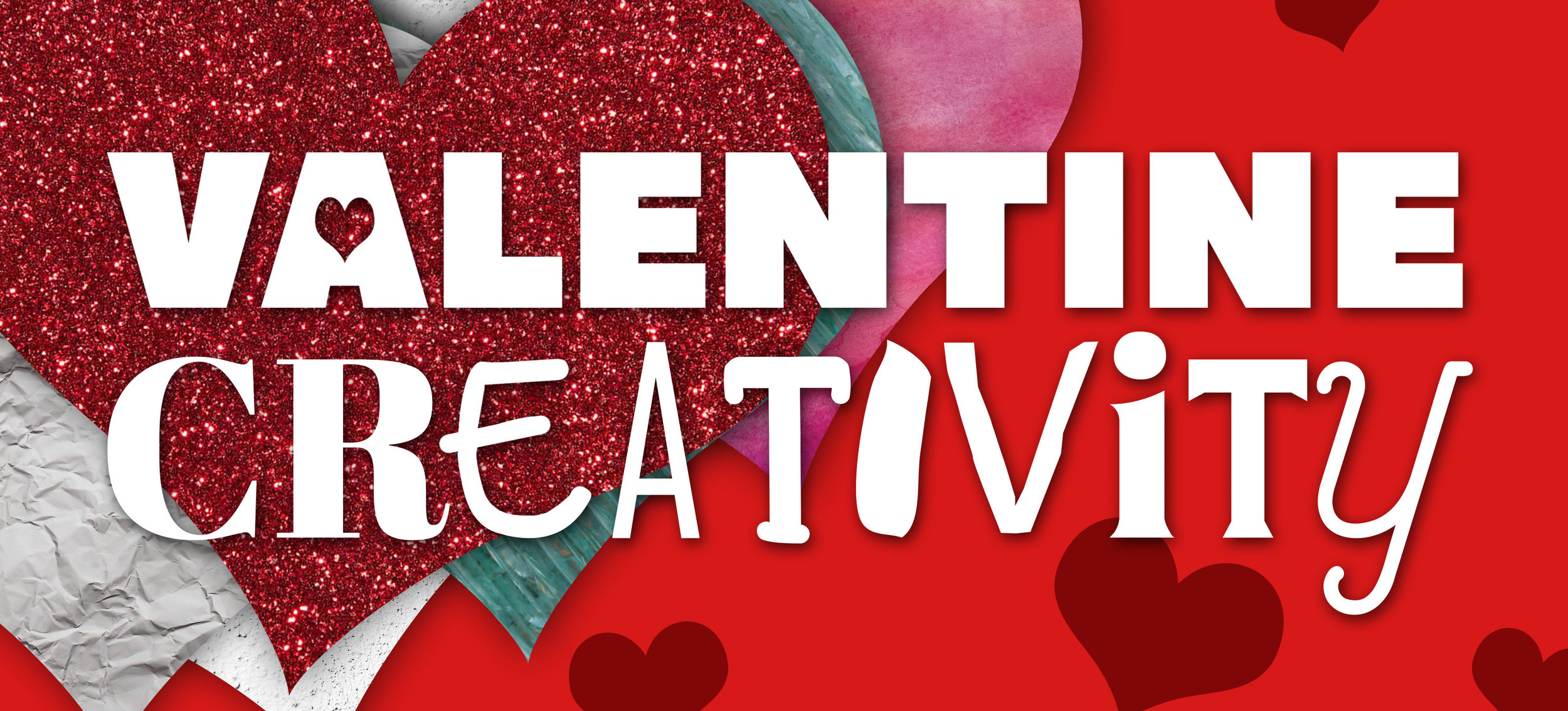Valentine Creativity.jpg