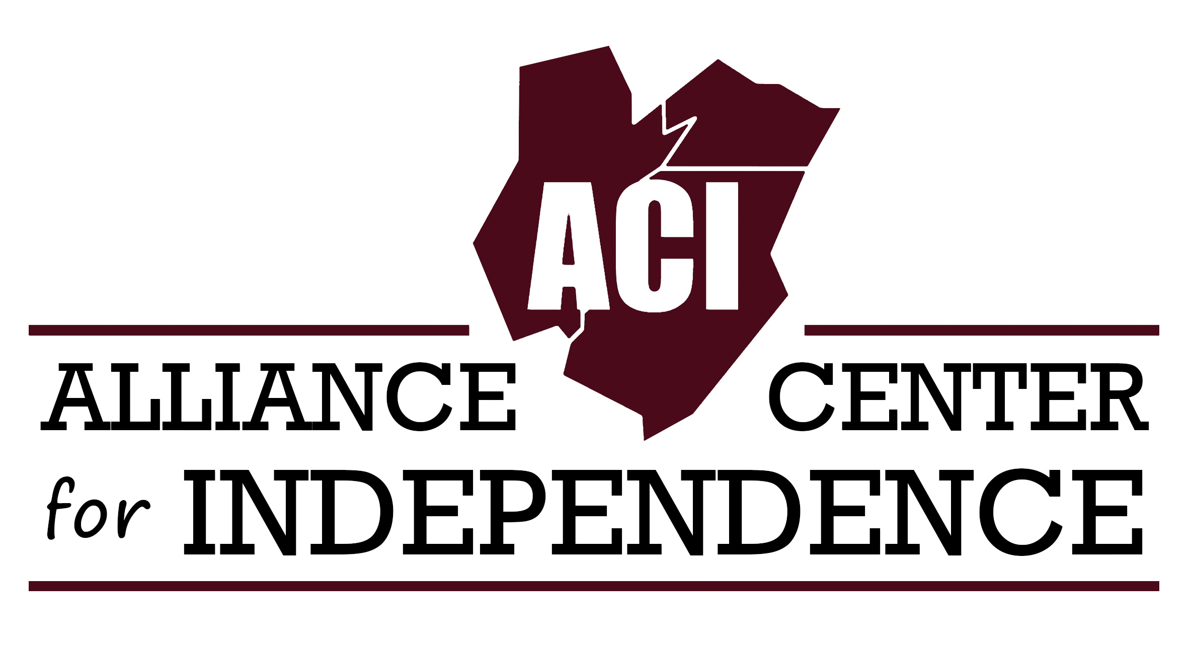 ACI-Logo-B&R.jpg