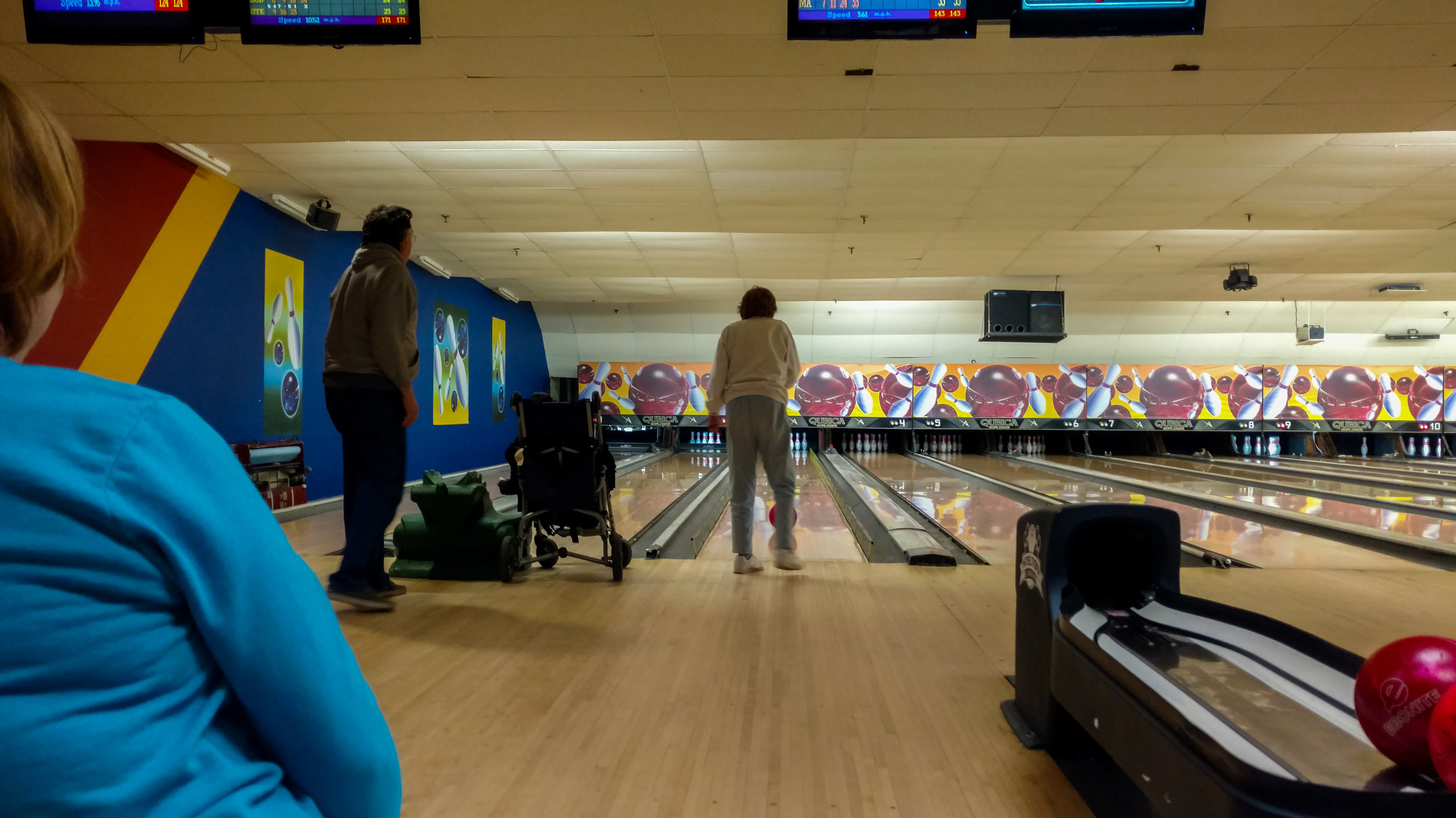 Bowling Night (5).jpg