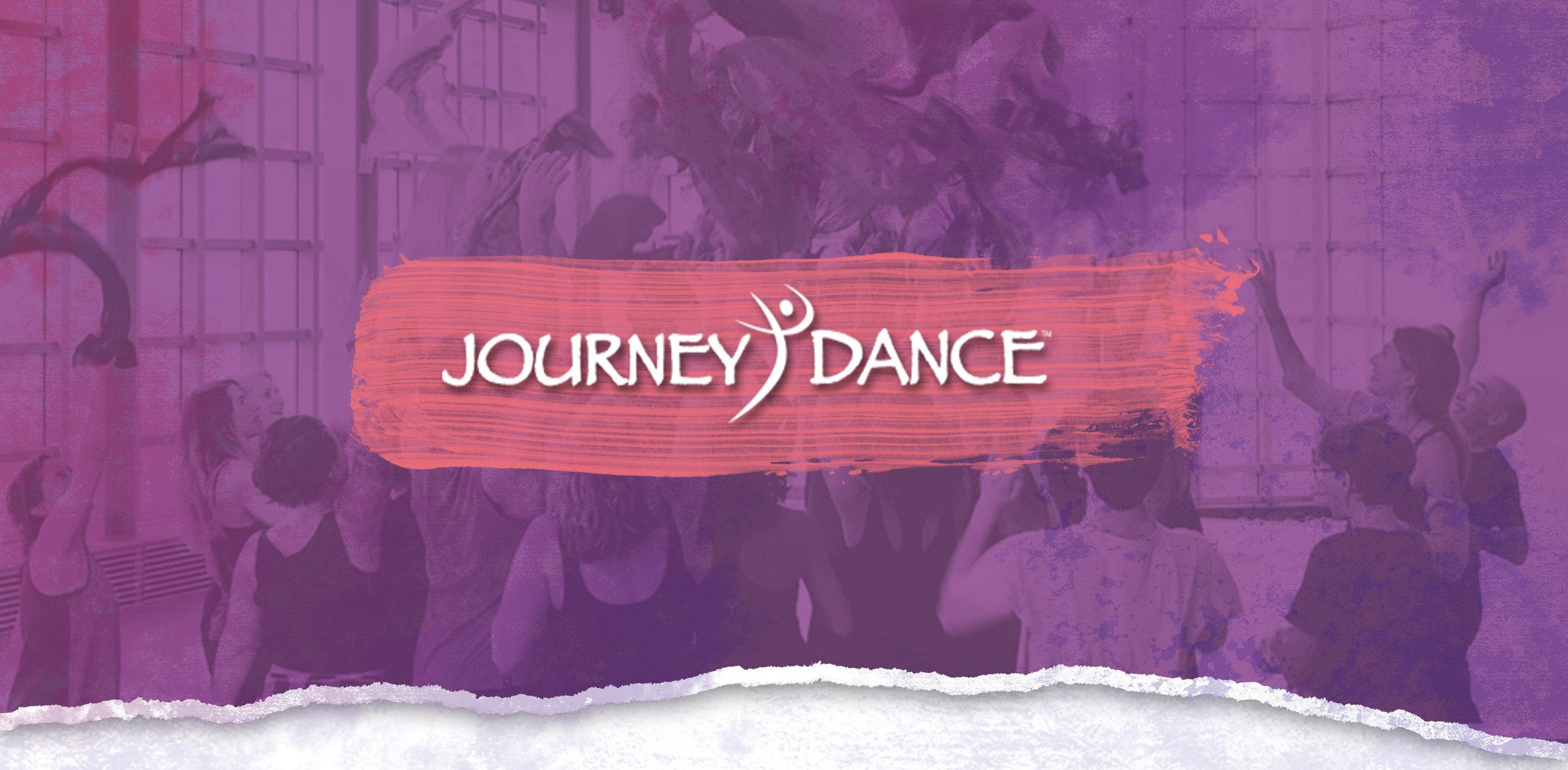 JourneyDance.jpg