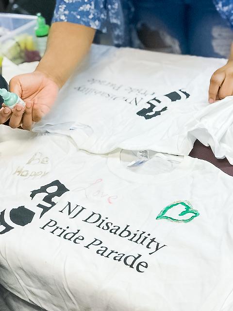 Clothesline Project-0293.jpg