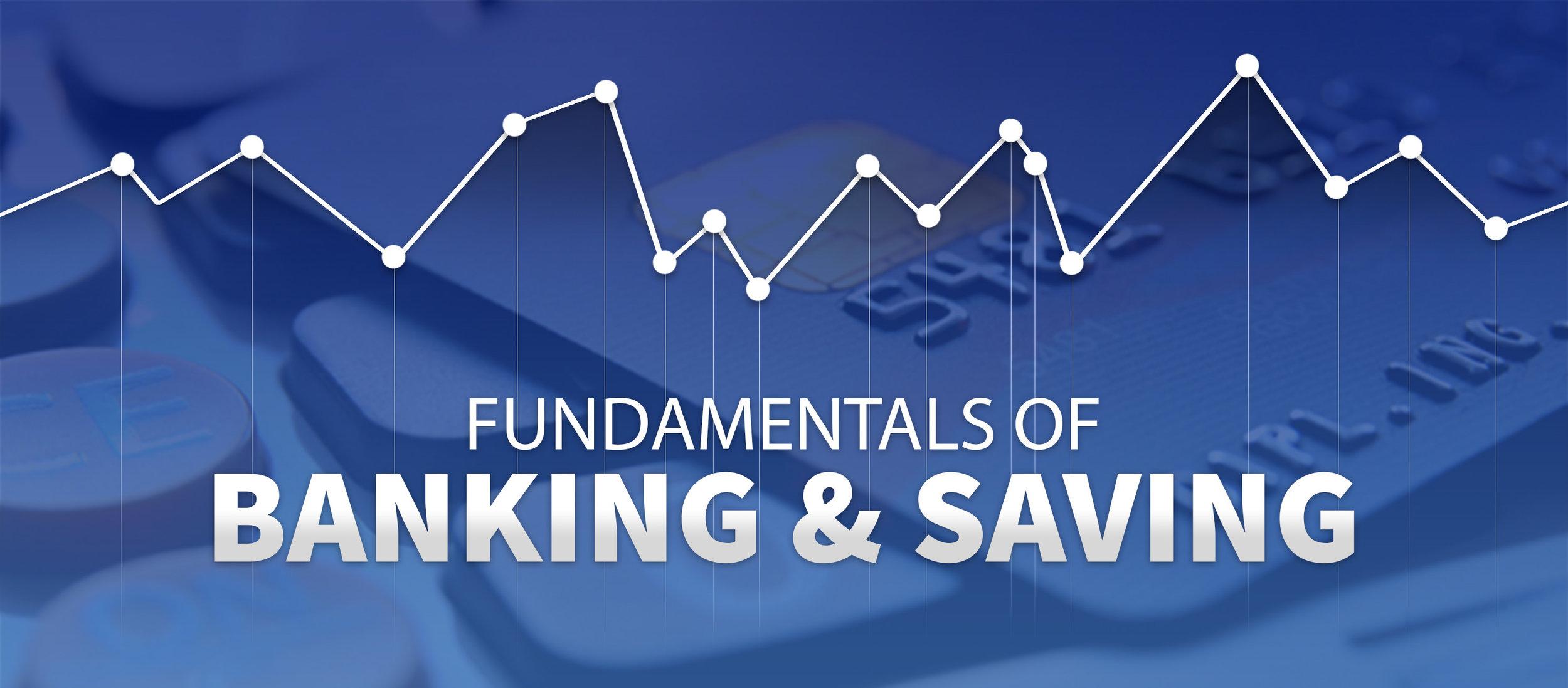 Fundamentals of Banking & Saving.jpg