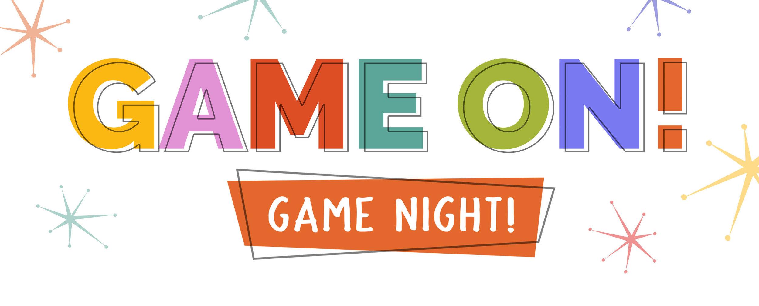 Game On Game Night.jpg
