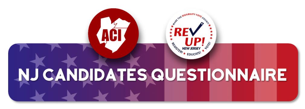 NJ Candidates Questionnaire.png