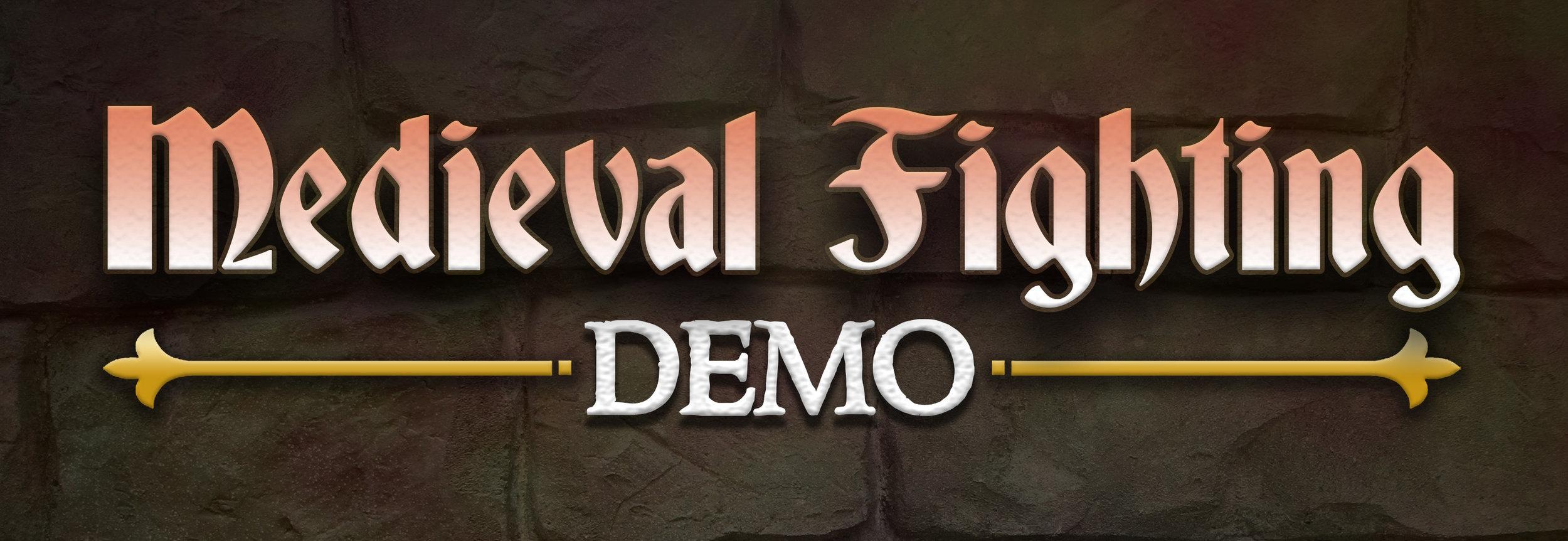 Medieval Fighting Demo.jpg