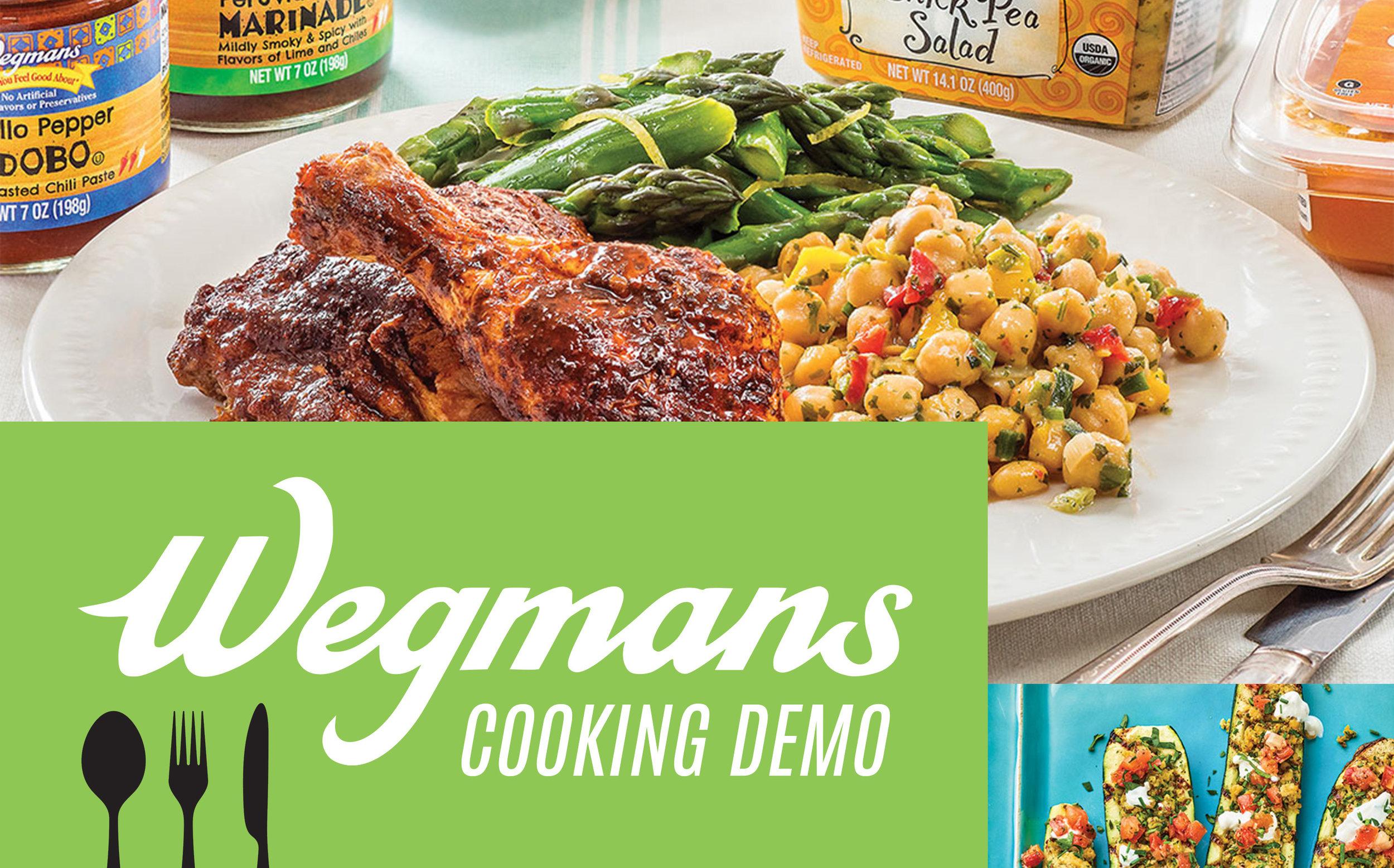 Wegmans Cooking Demo.jpg