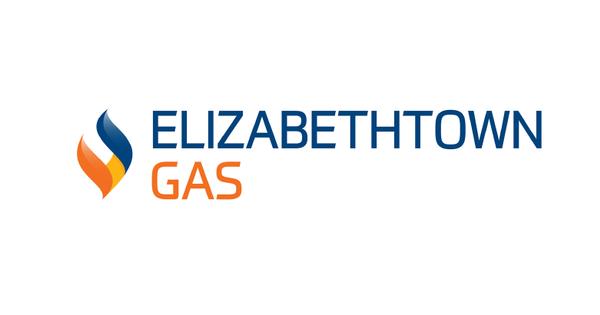 Elizabethtown Gas.png