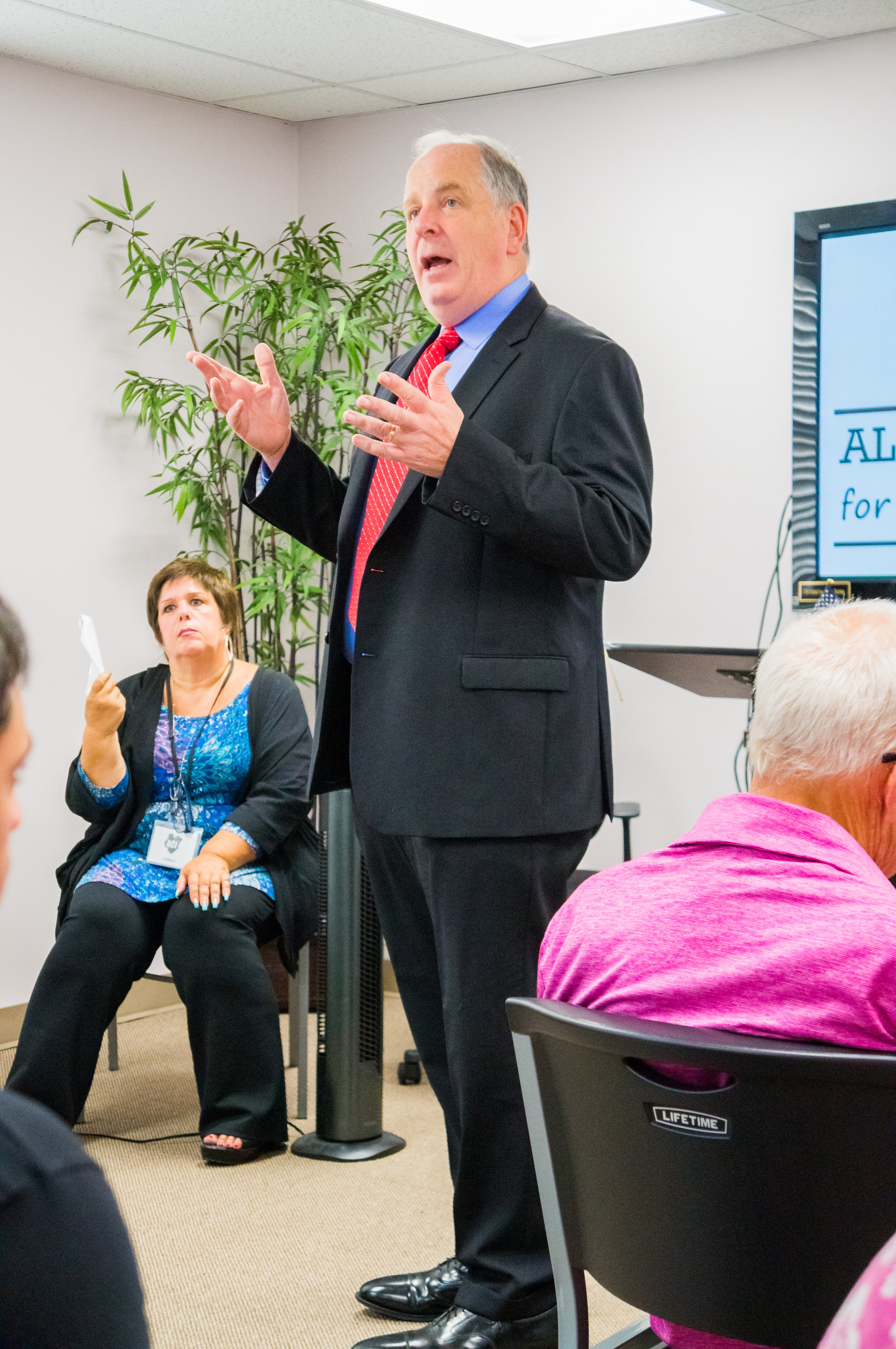 Congress Candidate Forum-40.jpg