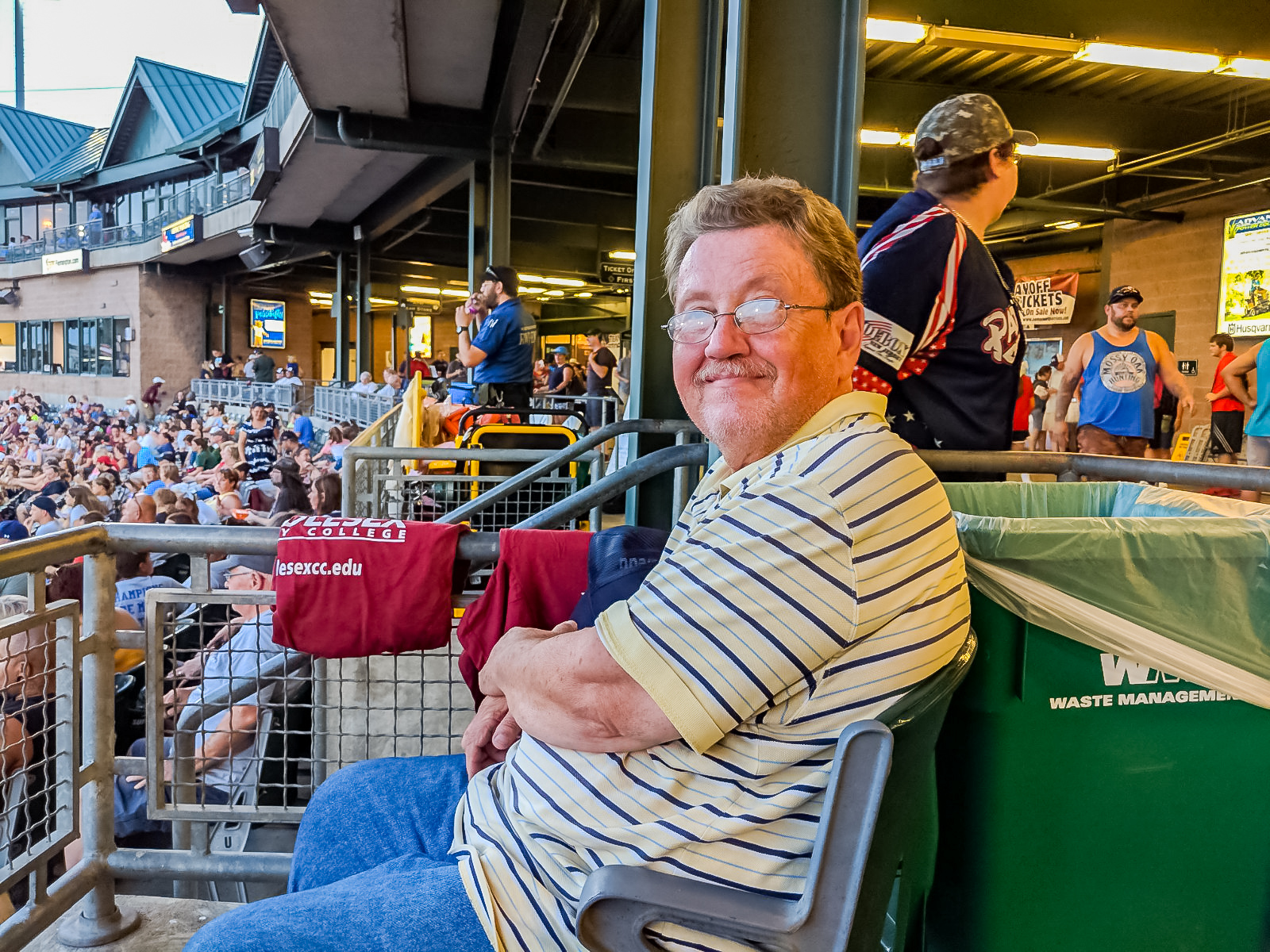 Somerset Patriots 2018-193332.jpg