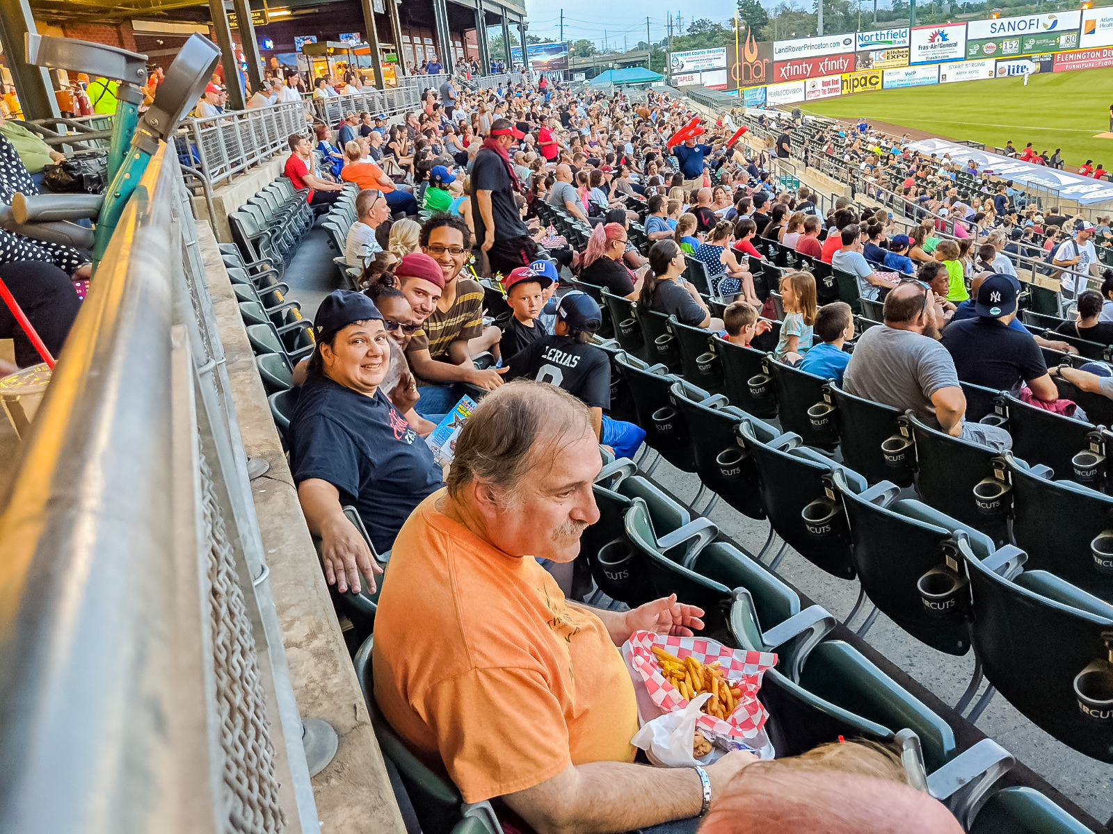 Somerset Patriots 2018-193417.jpg
