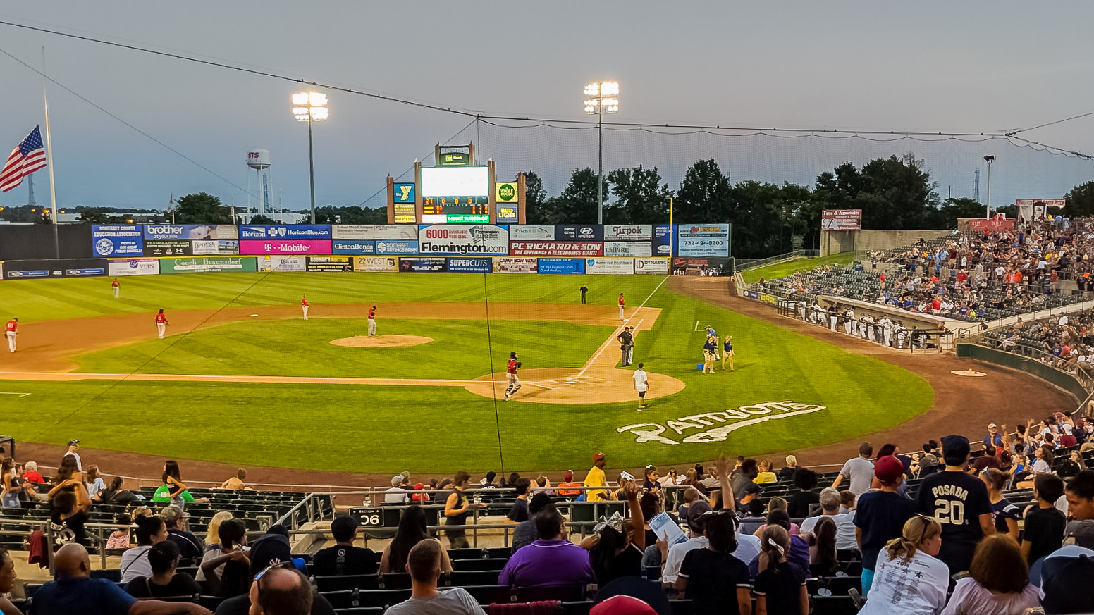 Somerset Patriots 2018-193703.jpg