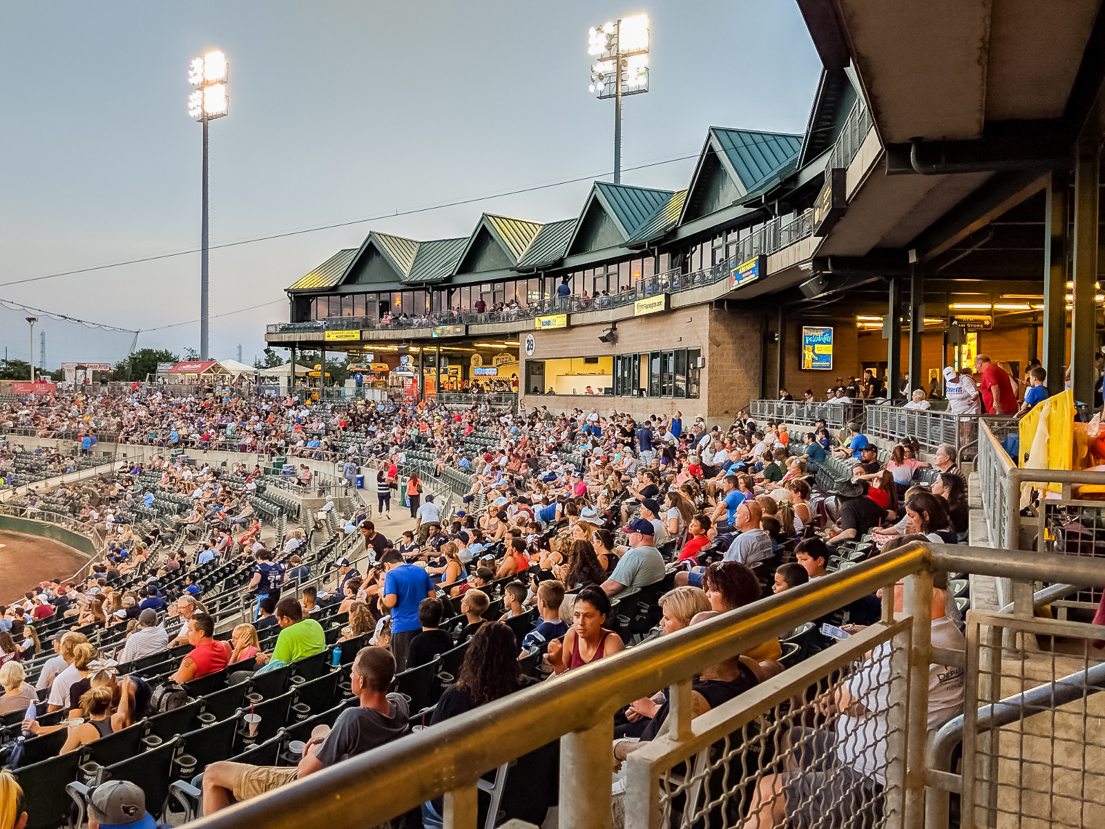 Somerset Patriots 2018-193446.jpg