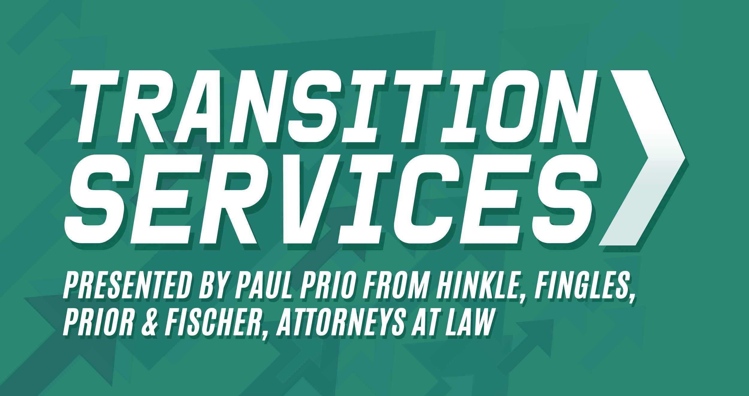 Transition Services.jpg