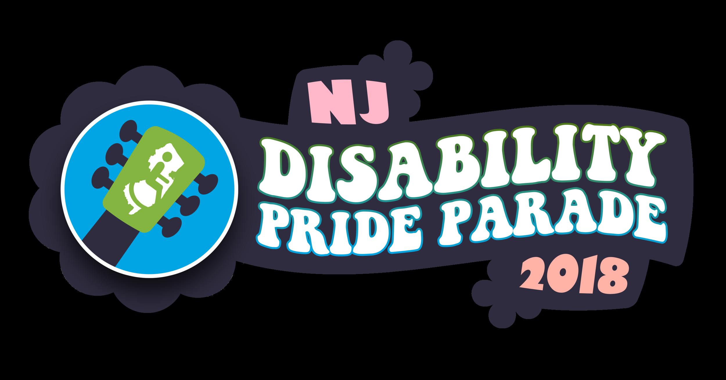 NJDPP 2018 Logo (No BG).png