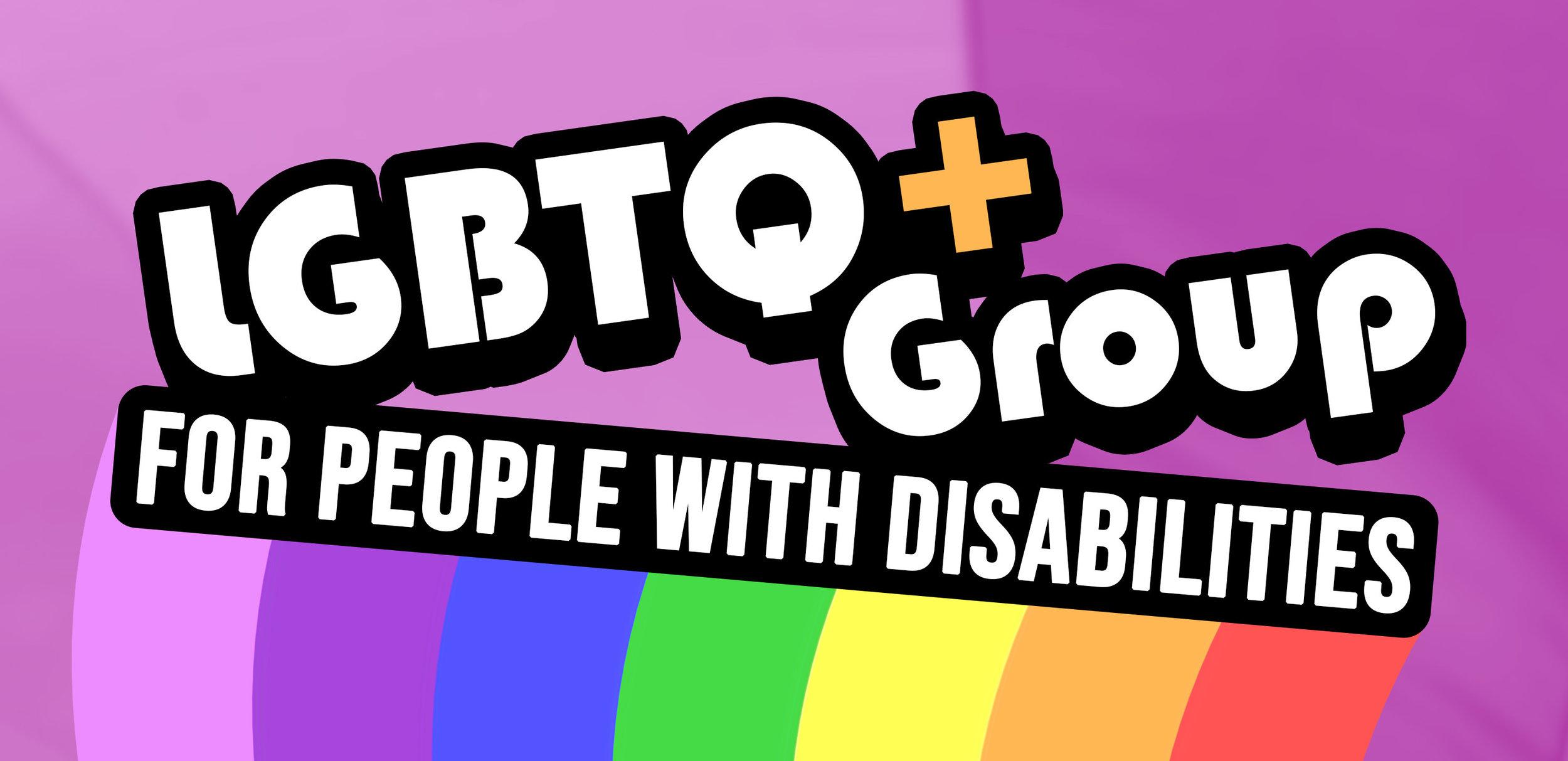 LGBTQ+ Group.jpg