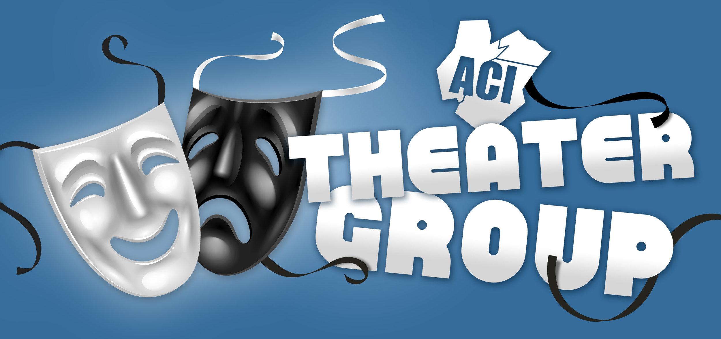 ACI Theater Group.jpg