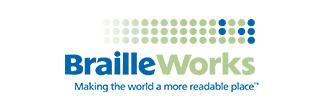 BrailleWorks.jpg