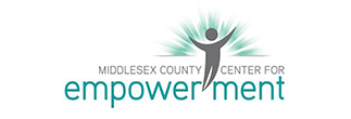 Middlesex County Center for Empowerment.jpg