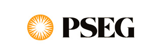 PSEG.jpg