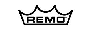 Remo Drums.jpg