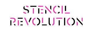 Stencil Revolution.jpg