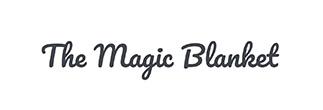 The Magic Blanket.jpg