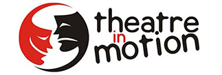 Theatre in Motion.jpg