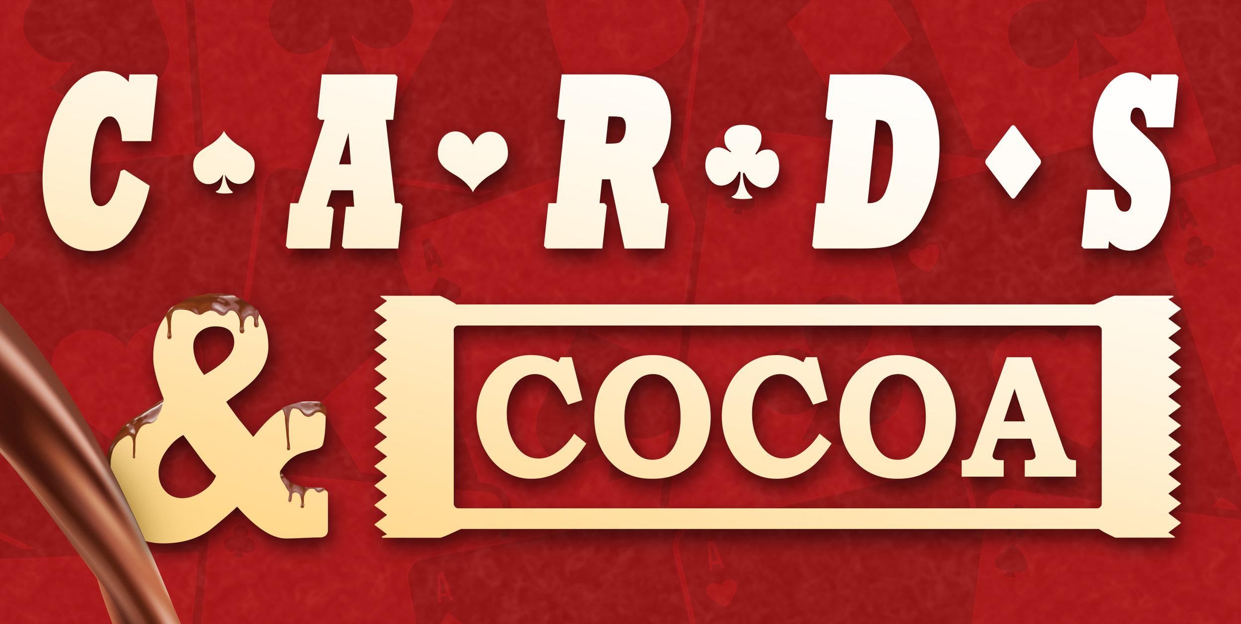 Cards & Cocoa.jpg